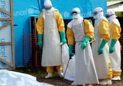 us president cautiously optimistic about ebola situation in