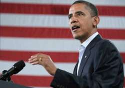 obama s democrats face tough luck as americans off to polls