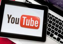 don t rely on youtube videos to save lives
