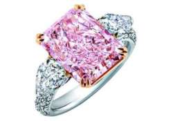world s 10 most expensive wedding rings