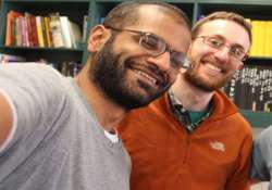 indian mathematician wins polya prize for solving knotty