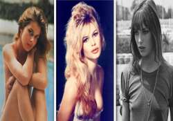 know the world s top 10 sexiest women