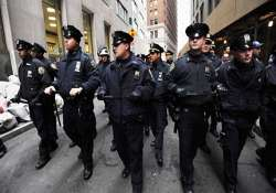 new york police ends spying on muslims