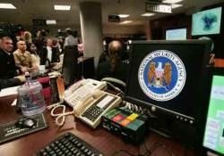 revealed nsa tracks more than 5 billion cellphones daily