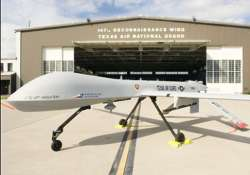 us deploys pint sized drones in afghanistan