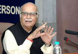 bjp to force amendments on lokpal if suggestions not