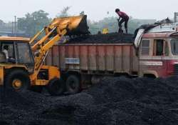 cbi begins probe in coal blocks allocations since 1993