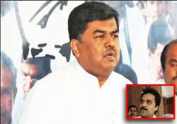 cong downplays defeat says sympathy factor worked for