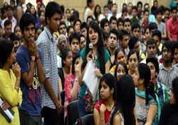 du students youth pitch for women rights