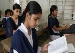 debate still on for sex education in bengal schools