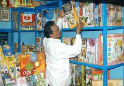 denied licence to sell crackers delhi shopkeepers move hc