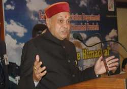 dhumal pleads for hp sailor s release by somali pirates