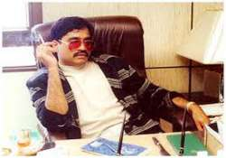 lesser known facts about dawood ibrahim
