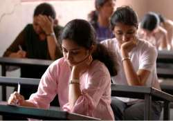 common entrance examination for admission to all central- India Tv