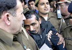 uber rape case accused driver to be produced in court today