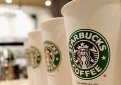 fssai blacklists 500 products including 32 from starbucks