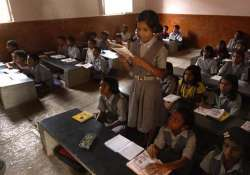 govt launches consultations for drafting of new education