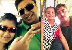 selfiewithdaughter can india save 23 million girls