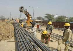 over 38 lakh urban poor given skill training says union