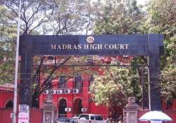 rs 17 cr for restoration conservation of court buildings