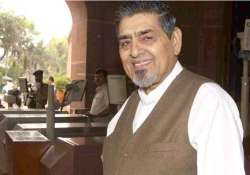 1984 riots ready to examine afresh jagdish tytler case says