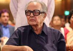 cartoonist rk laxman critical put on ventilator support