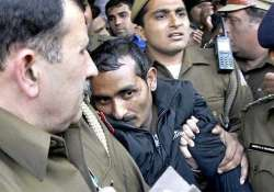 uber rape case hc to hear accused s plea to recall- India Tv