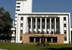 iit kharagpur to launch short term courses from april- India Tv