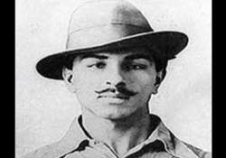snooping row now bhagat singh s nephew claims martyr s