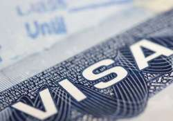 e visa facility for 43 countries at nine indian airports