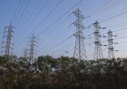 haryana man gets shock of his life rs 1 776 cr power bill