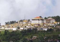 tawang leaders hail centre s move to build airport