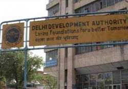 dda to pay rs 50k for wrongly cancelling flat allotment