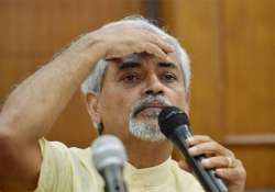 being chased like an animal valson thampu on molestation row
