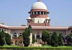 delhi to frame witness protection policy
