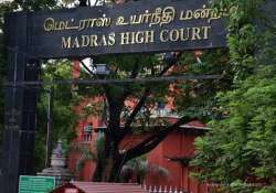its son s dharma to maintain mother says madras hc