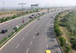 dnd hikes toll tariff for all except two wheelers