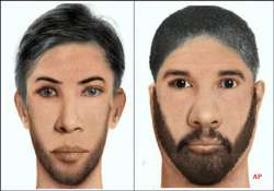 man resembling blast suspect s sketch quizzed by police