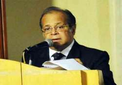 ngo stands by justice ganguly writes to president pmo
