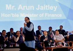 economic survey need to use public funds for climate change