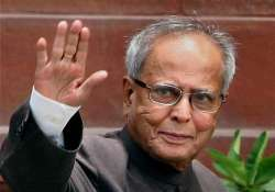 president consults legal experts on the ordinance