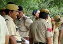 probe launched into dalit youth s killing in haryana