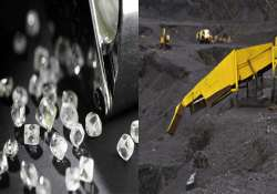 rio tinto to produce three million carats of diamonds