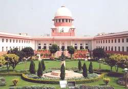 sc to examine 10 pc quota for poor among forward caste