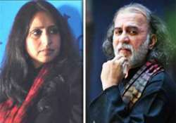 shoma chaudhury defends tehelka action in sexual assault