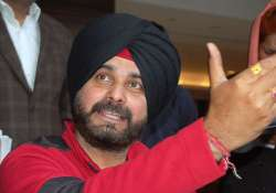 sidhu asks pm to do something for the dignity of the turban