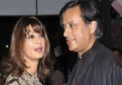 sunanda pushkar s death case transferred to crime branch