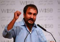 super 30 mathematician anand kumar disfavours jee exam
