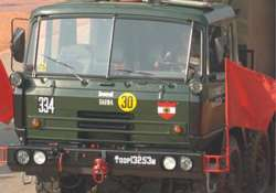 tatra sipox seeks govt s sanction to file case against army