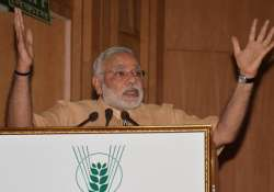 wto standoff narendra modi says developed nations should